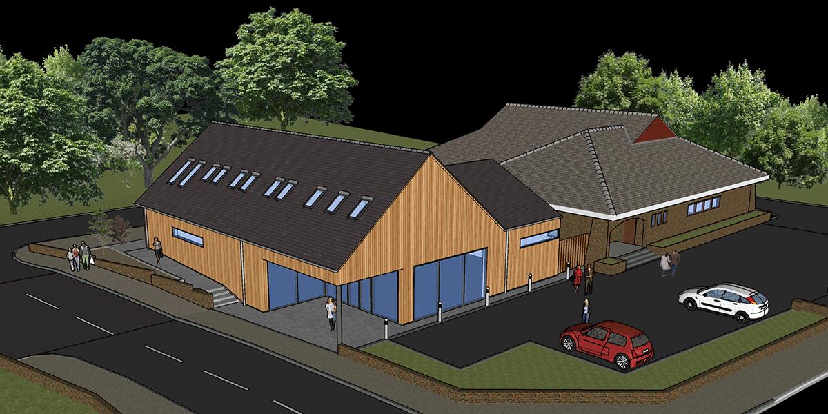 3d-design-model-newbuild-retail-scheme