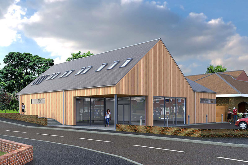 architectural-visualisation-new-build-retail