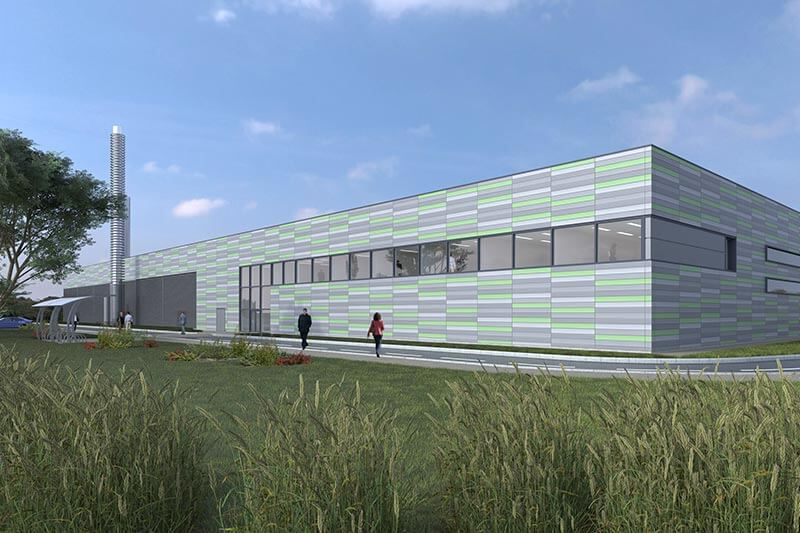 Architectural-Visualisation-Eastleigh-EFW-Planning-Application