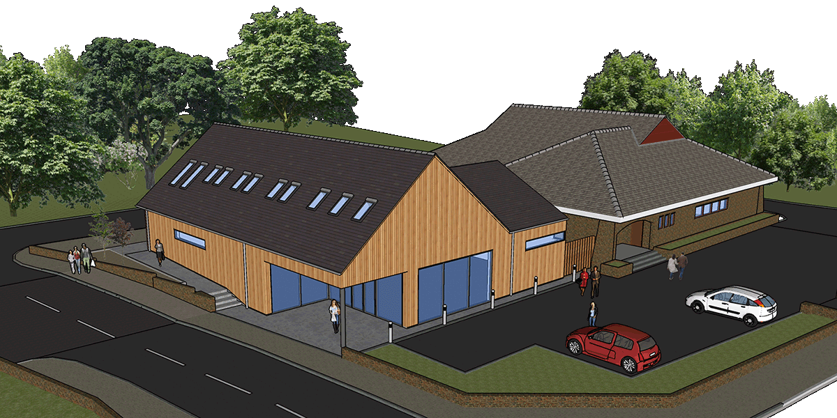 3d-design-model-newbuild-retail-scheme