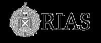 RIAS_Logo200_Trans